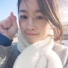 Profil utilisateur de 一郎