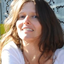 Zanne User Profile