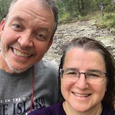 Jeff And Kate Kullanıcı Profili