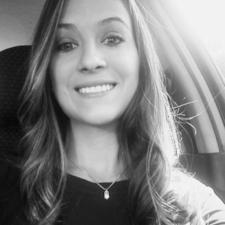 Ana Isabel - Uživatelský profil