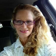 Profil korisnika Rachel
