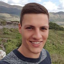 Thorben - Profil Użytkownika