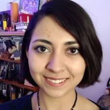 Ajeleth - Profil Użytkownika