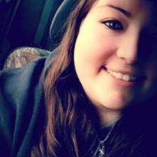 Katlynn User Profile