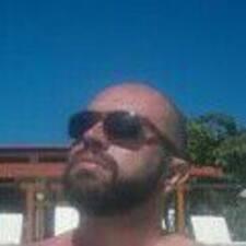 Carlos Eduardo的用户个人资料