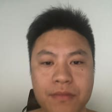 Perfil de usuario de 赵勒尔