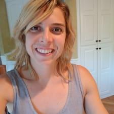 Paige Brugerprofil