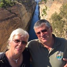 Francine Et Didier User Profile
