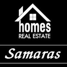 Samarashomes