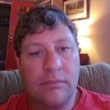 Profil korisnika Geordie