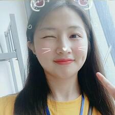 Profil korisnika 刘帅