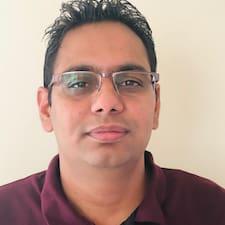Sarabjit User Profile