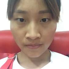 Profilo utente di 连芳