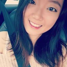 Sohee User Profile