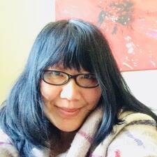 Profil utilisateur de Si Alice