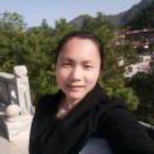 Profilo utente di 美娥