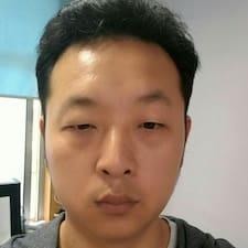 豪乐 User Profile