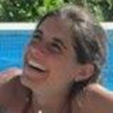 Carlota User Profile