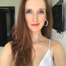 Gaby User Profile