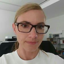 Profil utilisateur de Matrickz GmbH