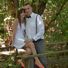 Karolína & Jakub