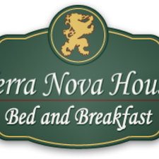 Terra Nova House Bed And Breakfast User Profile