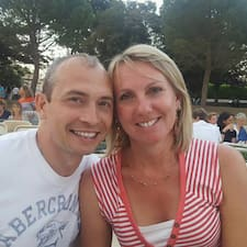 Fabrice Et Carole User Profile