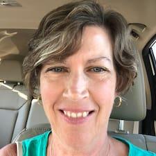 Sharon - Profil Użytkownika