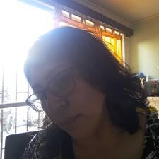 Profilo utente di Iris