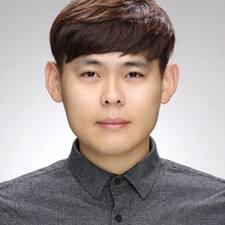 Profil korisnika Mingi