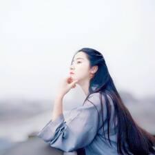 梓涵 Brugerprofil