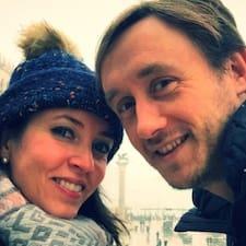 Pierre&Mery