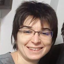 Profil Pengguna Vasilica
