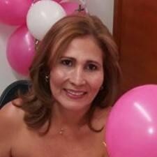 Profil utilisateur de Alba Tulia