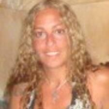 Karina Paola User Profile