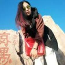 Profilo utente di 广萍