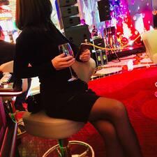 โพรไฟล์ผู้ใช้ Татьяна