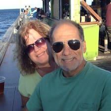 Mike & Lisa