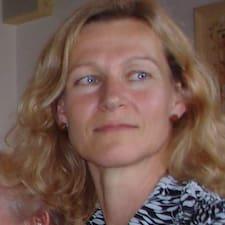 Heike Brugerprofil