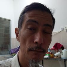 Raja Aman User Profile
