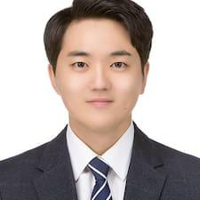 Chaeho님의 사용자 프로필