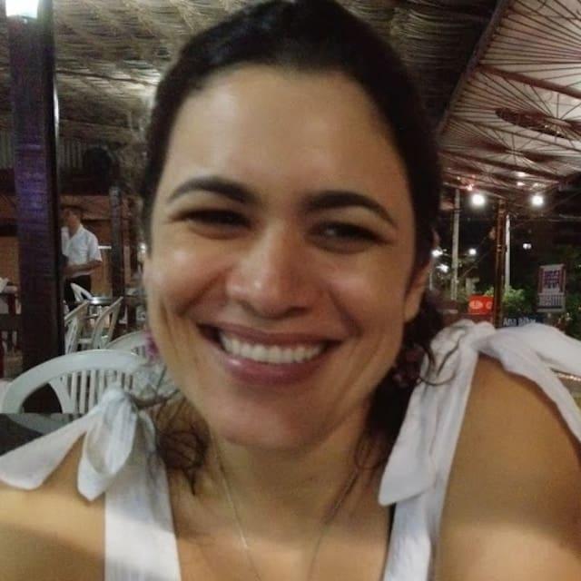 MarianaGuia de