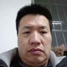 飚 User Profile