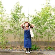 Nutzerprofil von 建伟