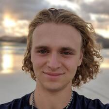 Nico Kullanıcı Profili