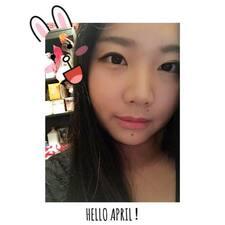 Jingyao Kullanıcı Profili