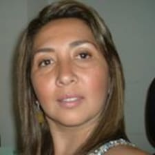 Miryam Janeth Andrade Villagomez