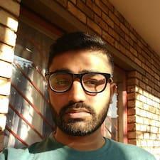 Abdul - Profil Użytkownika