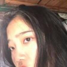廖思琦 User Profile