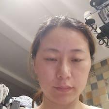 鹰 Kullanıcı Profili